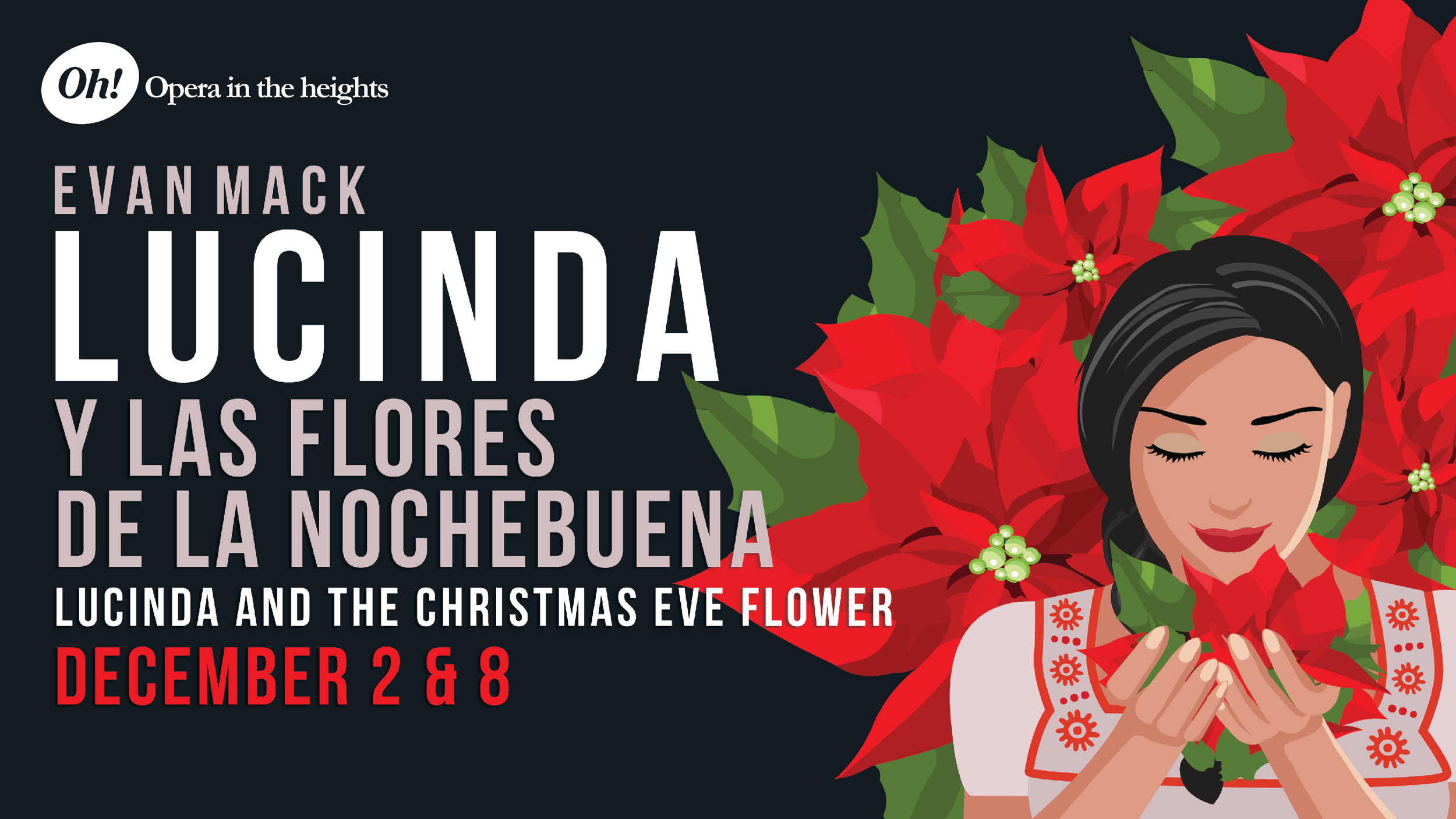 Lucinda-BANNER-FB-EVENT.png