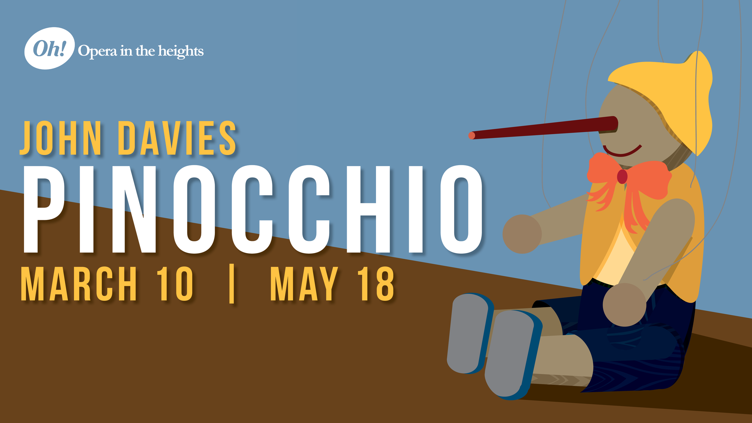 Pinocchio-BANNER-FB-EVENT.png