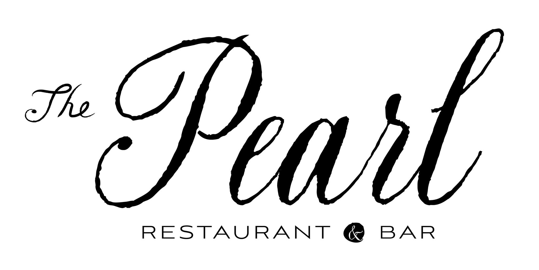 Pearl Logo.jpg