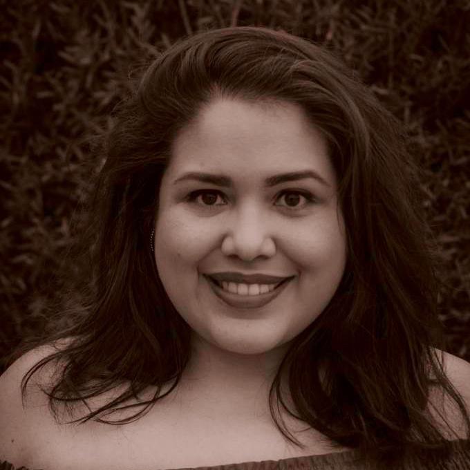 Jessica Colmenares.jpg