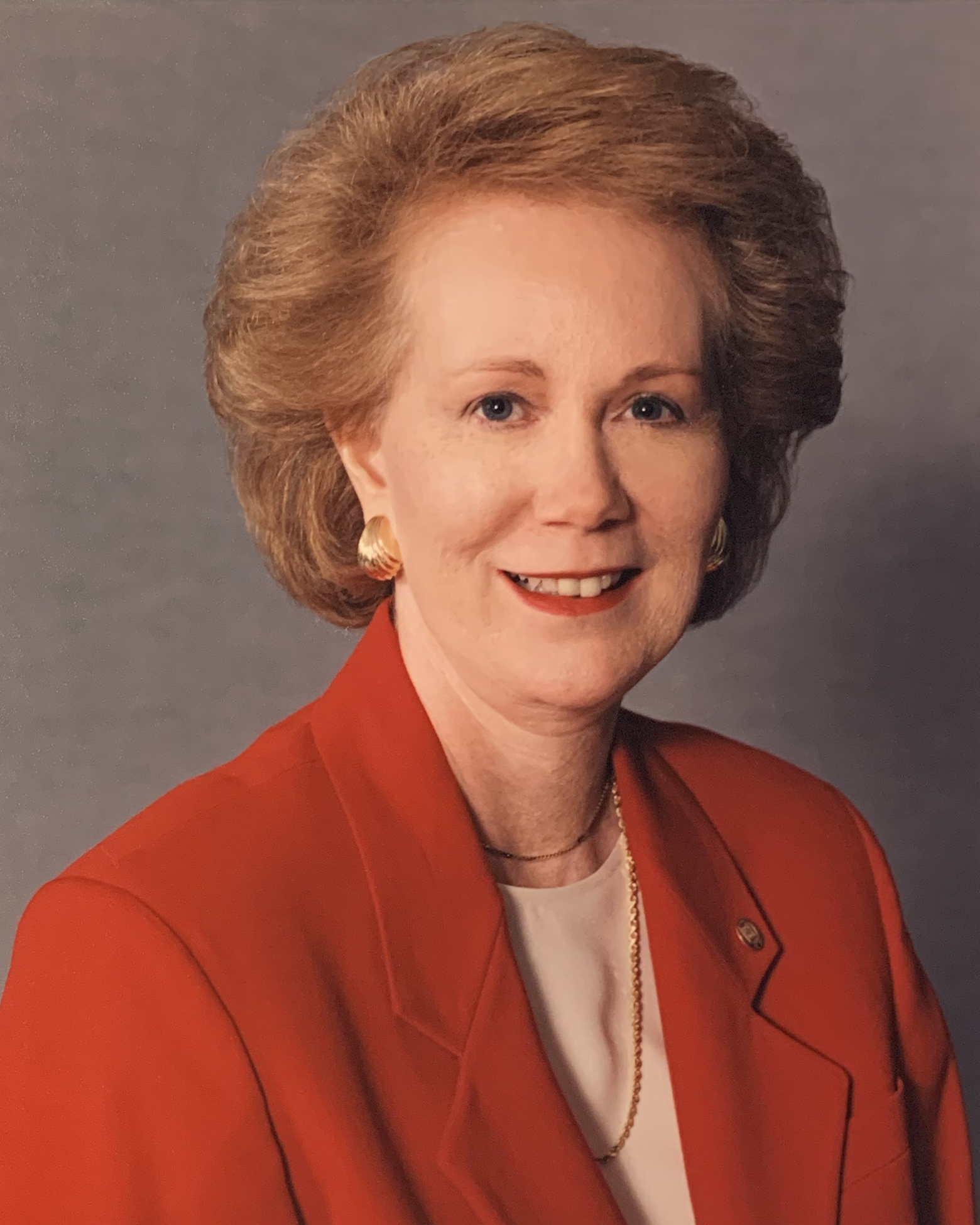 Shirley Rose.jpg