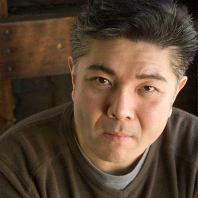 Hisato Masuyama.jpg