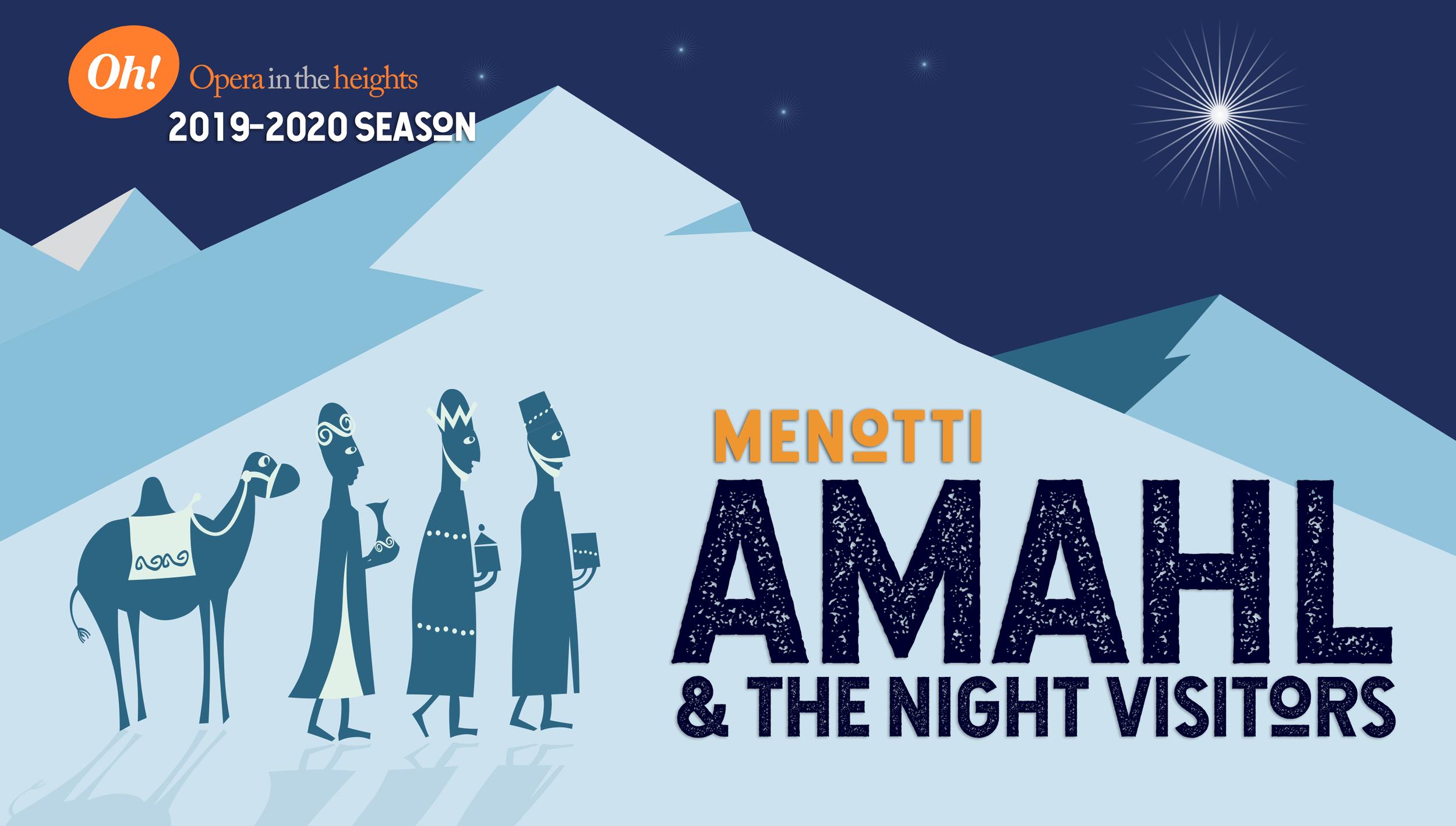 AMAHL-FB-Event.png