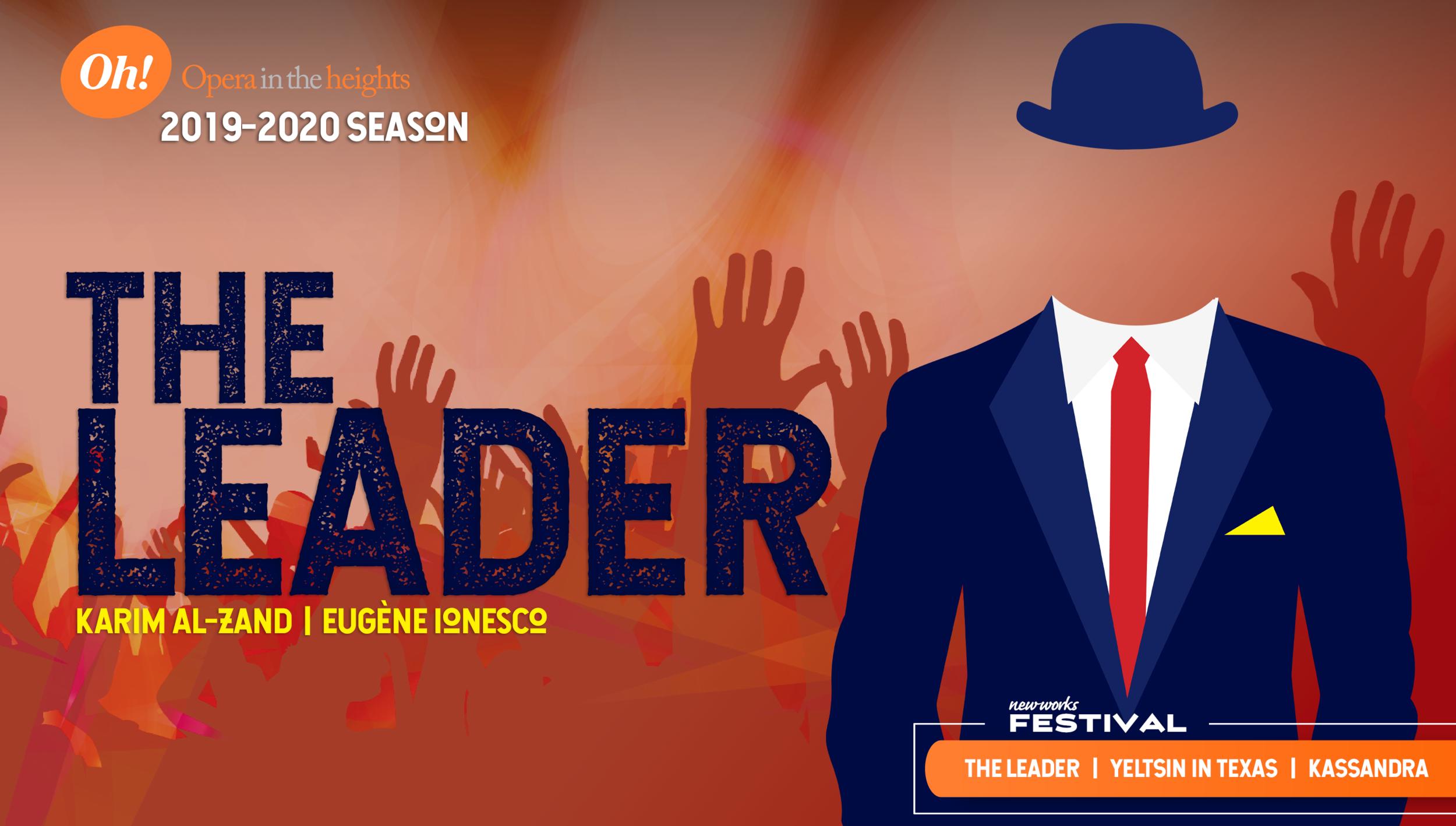 LEADER-FB-Event.png