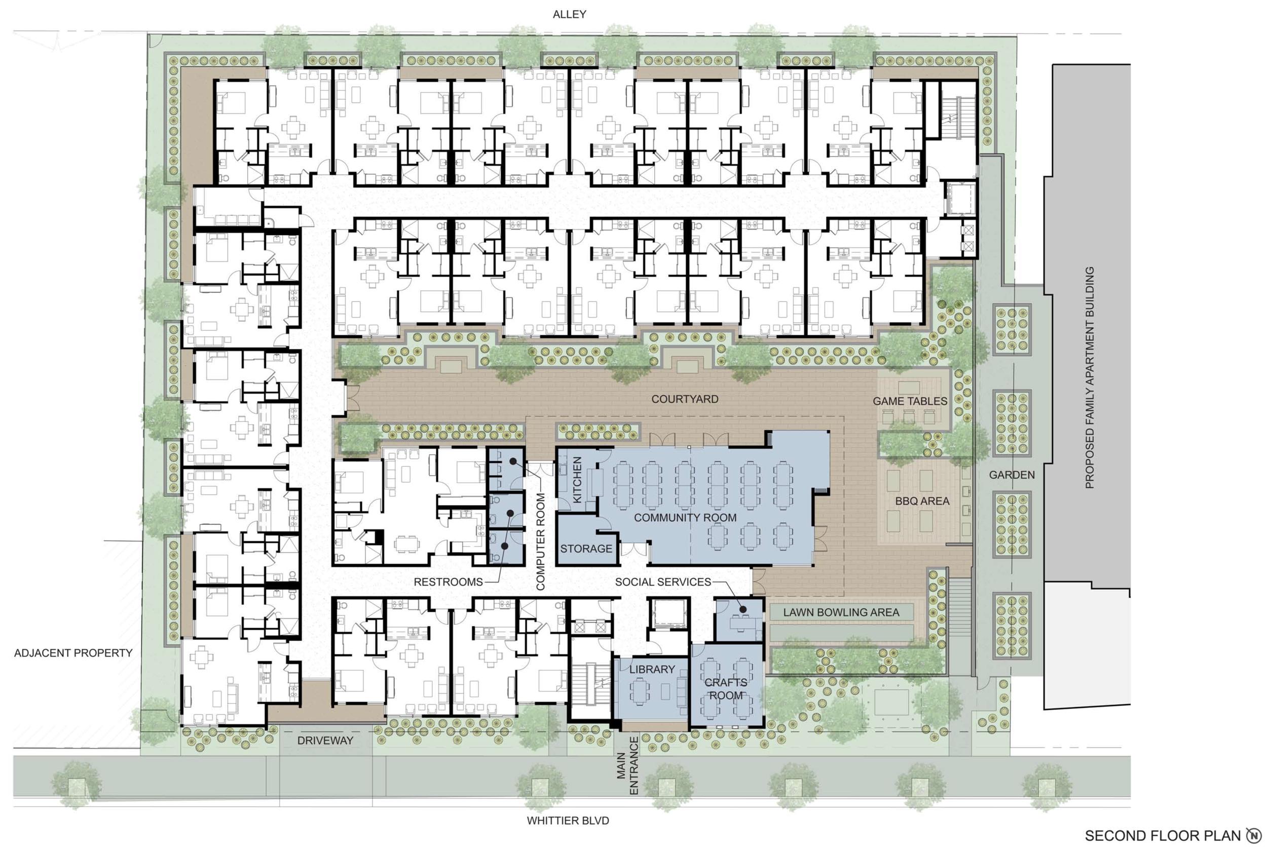 Las Alturas Second Floor Plan.png