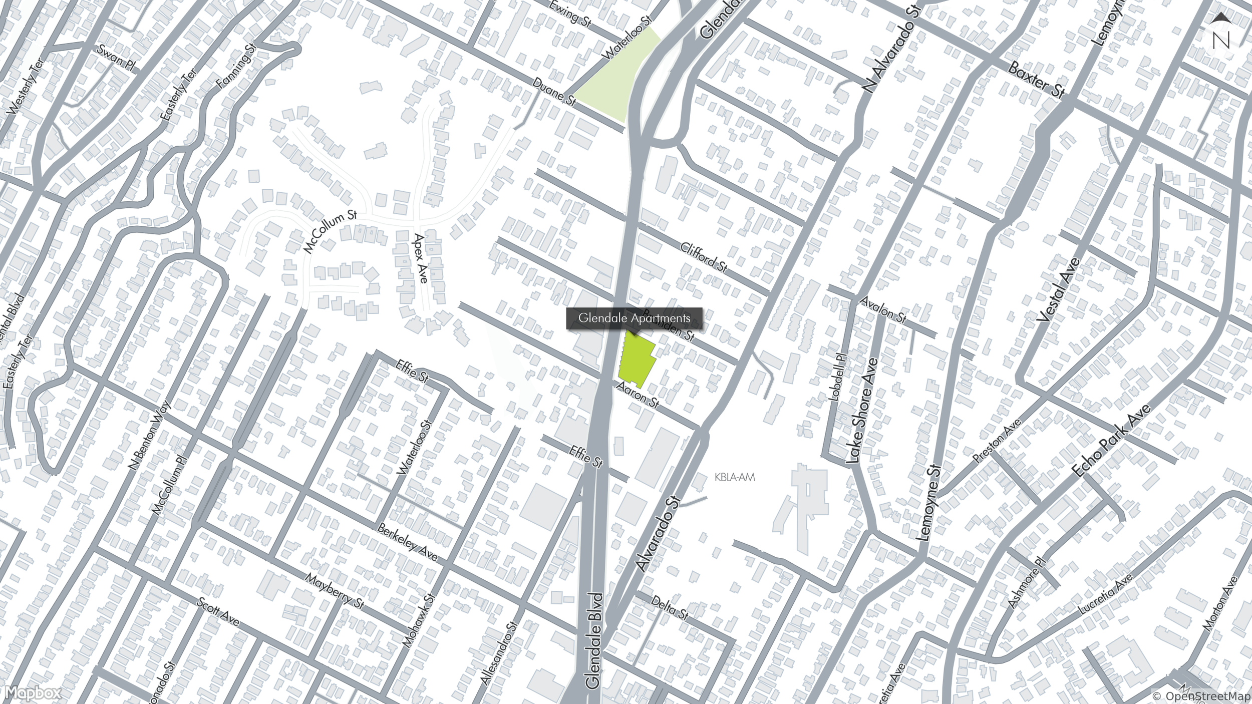 Glendale_Apartments_VicinityMap_WEB.png