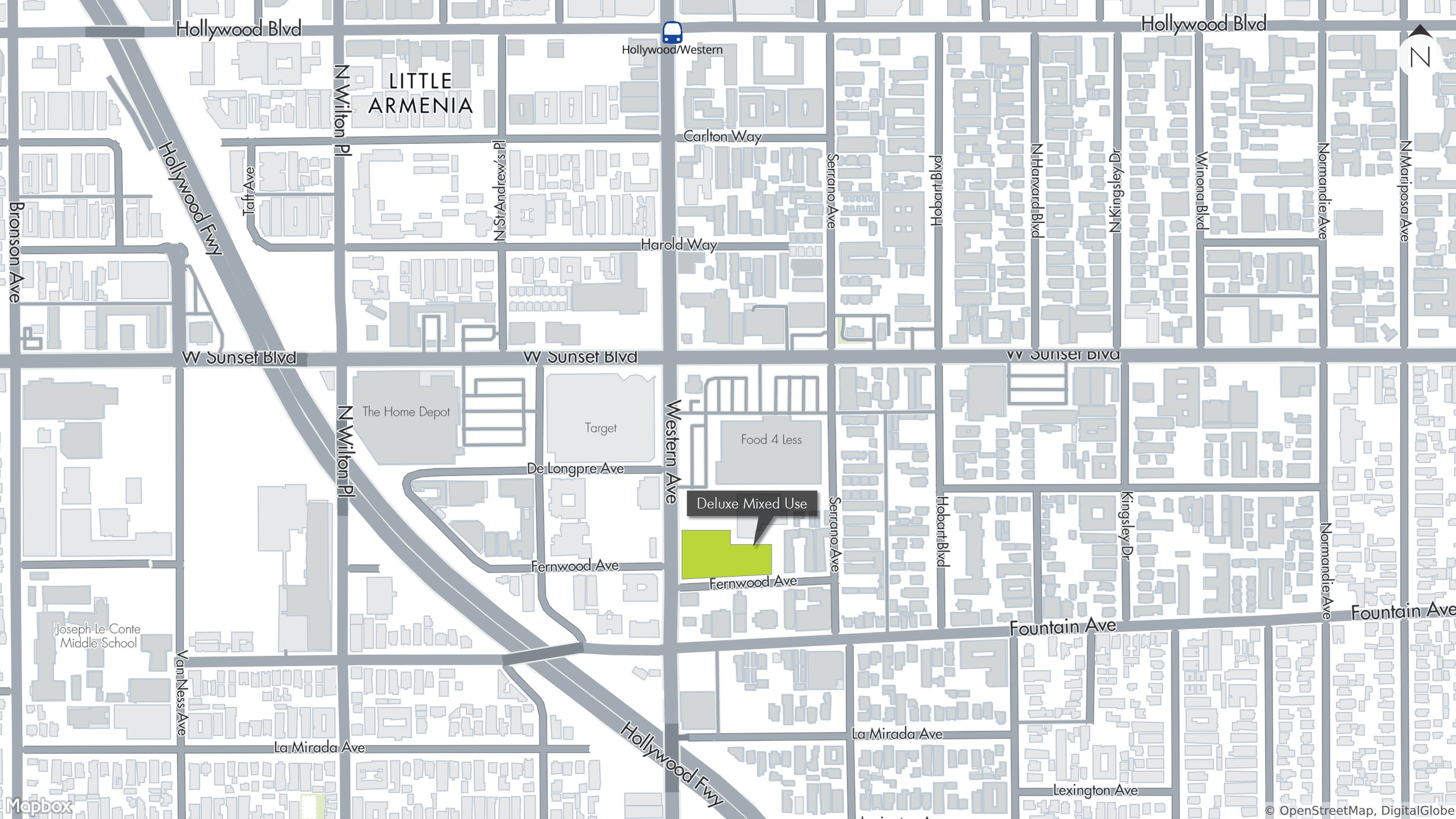 Deluxe_Mixed_Use_VicinityMap_WEB.png