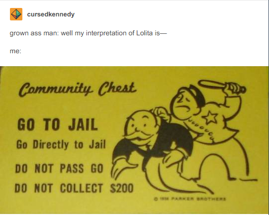 gotojail2.PNG