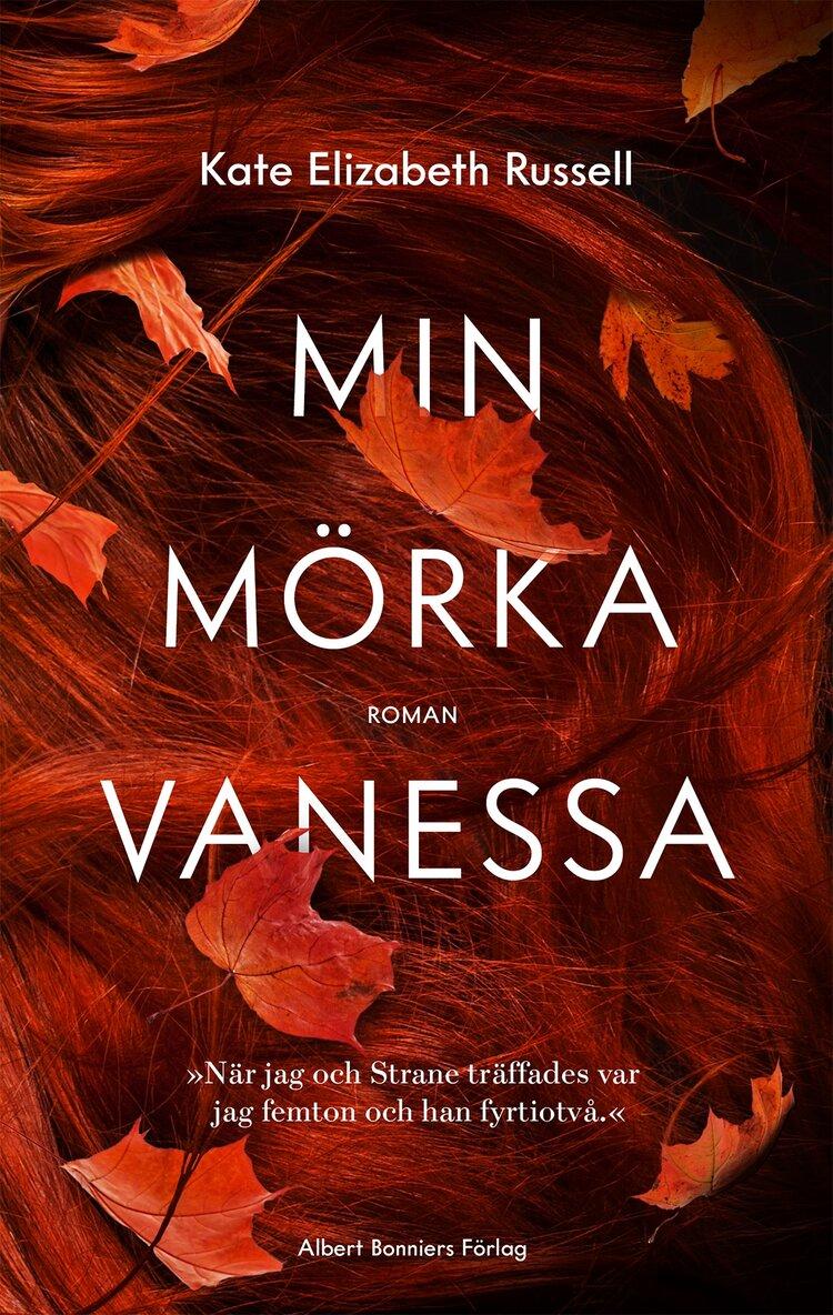 My Dark Vanessa Book Reviews