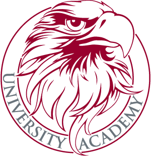 University-Academy-Spot-Color.png