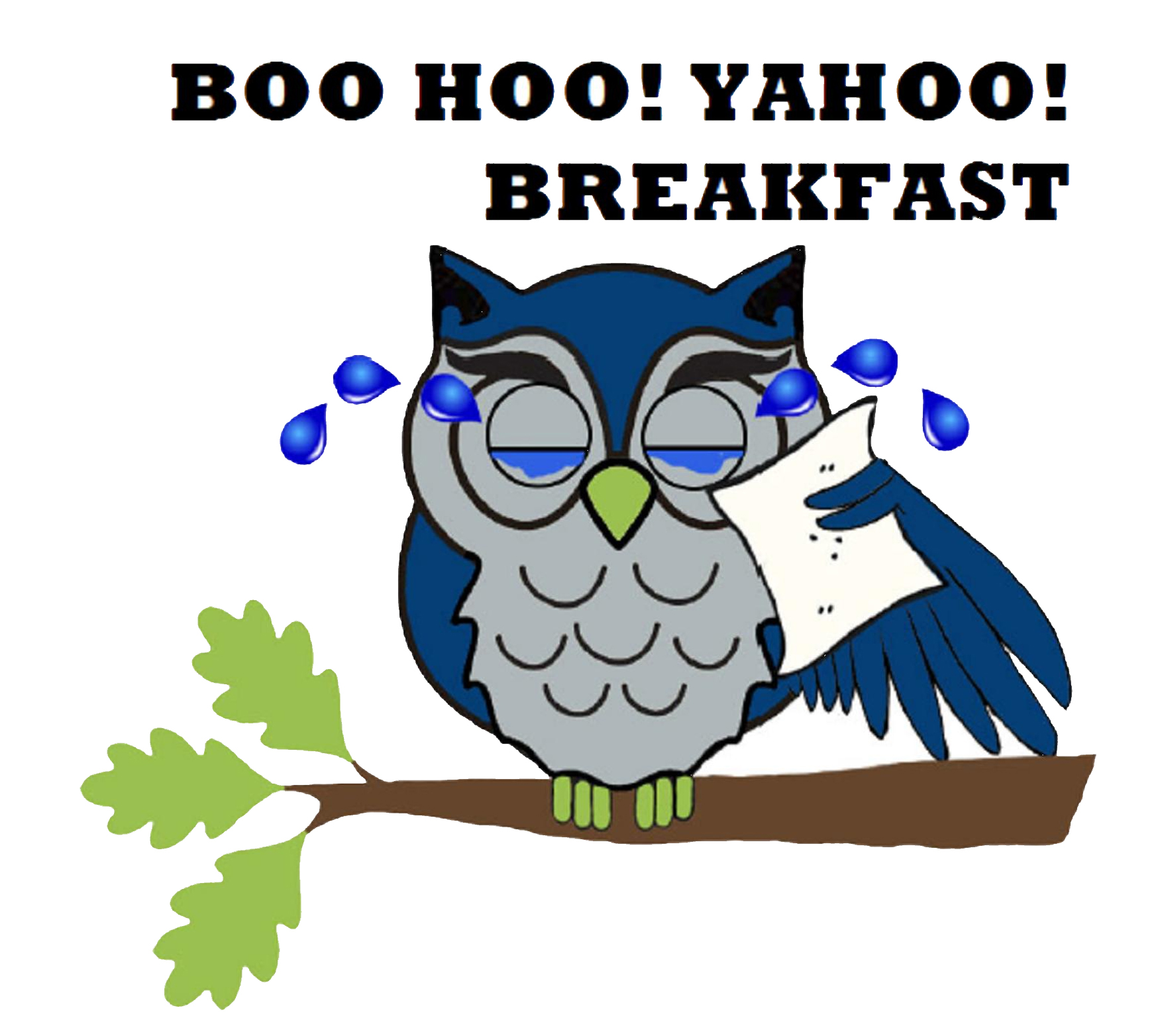 Boohoo Yahoo logo.jpg