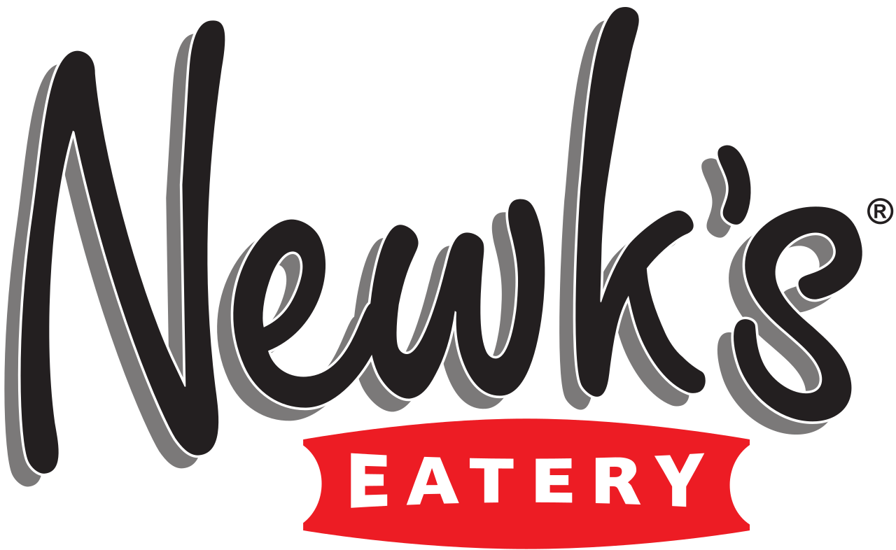 Newk's serves sandwiches, soups, Pizza, and salads that are both delicious & nutritious!