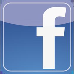 facebook-logo-39A76724E4-seeklogo.com.png