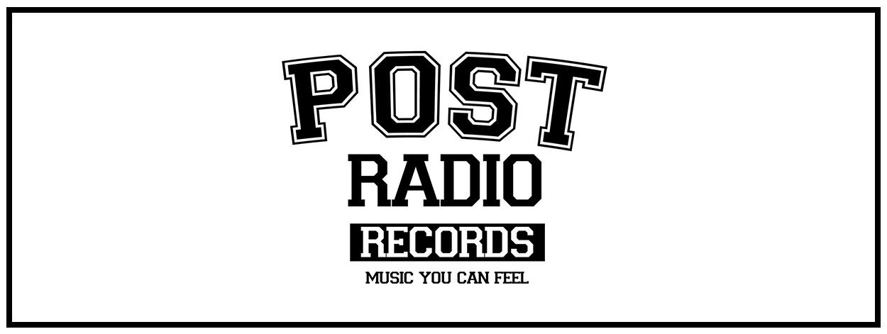 POST RADIO banner real art.jpg
