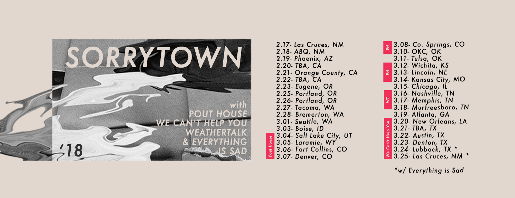 sorry town tour.png