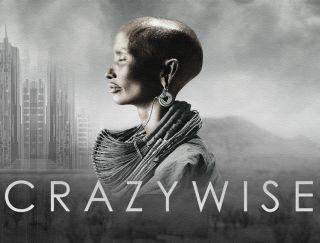 crazywise.jpg