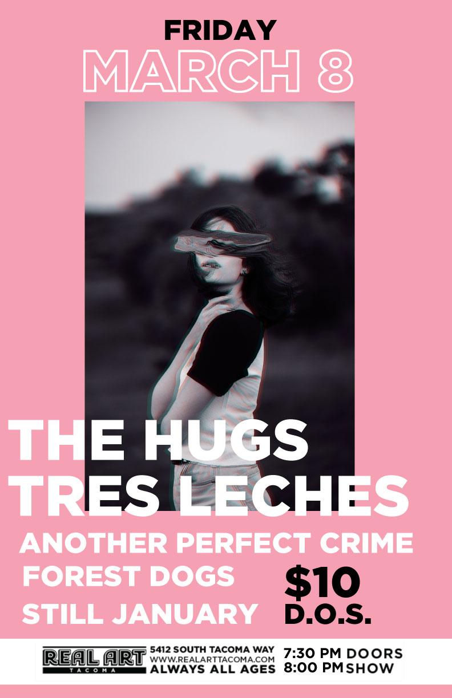 The-Hugs-FINAL.jpg