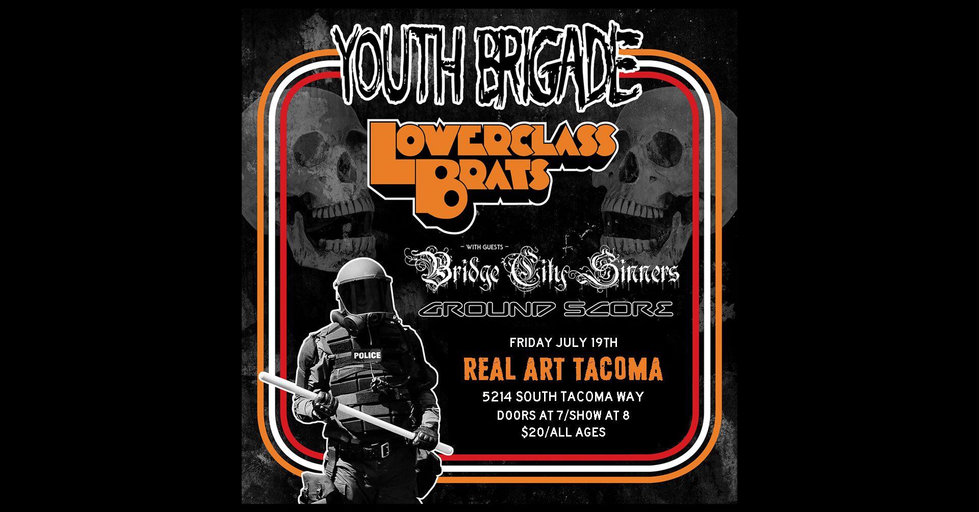 Youth Brigade.jpg