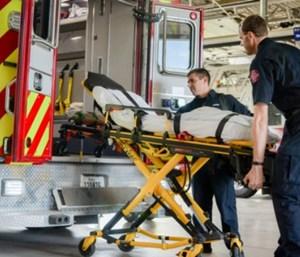 Addressing Leadership and Caregiver Bias in EMS - ems1.com