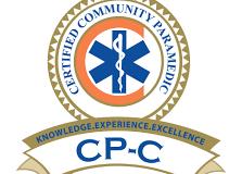 Ohio hospital partners with city for community paramedicine - ems1.com
