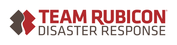 TeamRubicon_logo_DR-horiz_brown-red_cmyk-01_600x.png