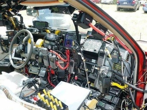 An ode to the EMS Whacker - ambulancedriverfiles.com