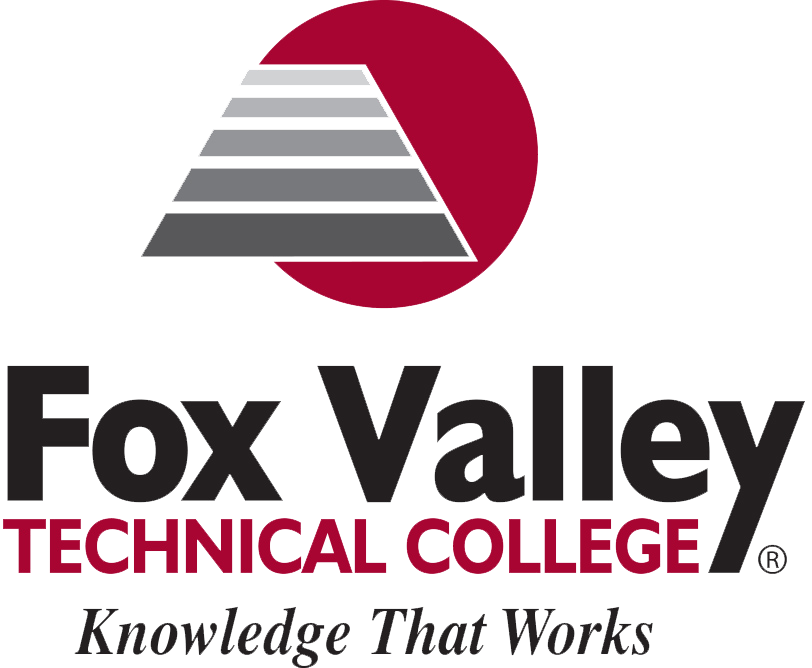 Fox Valley Logo.png