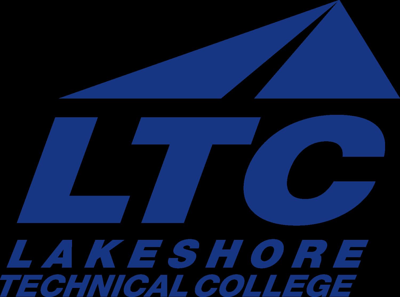 LTC Logo 662.png