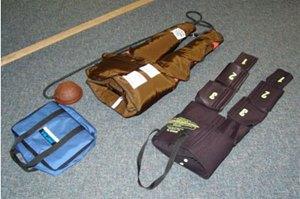 10 obsolete EMT skills - EMS1.COM