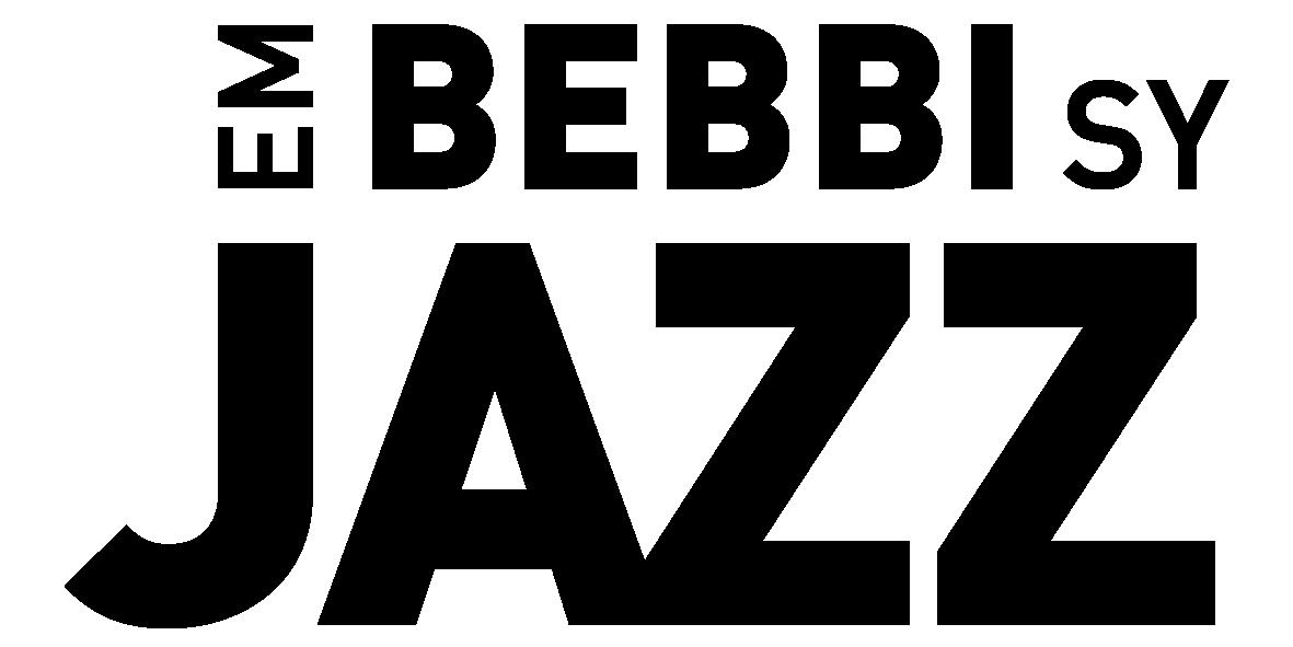 EBSJ-Logo-2019_bk.png
