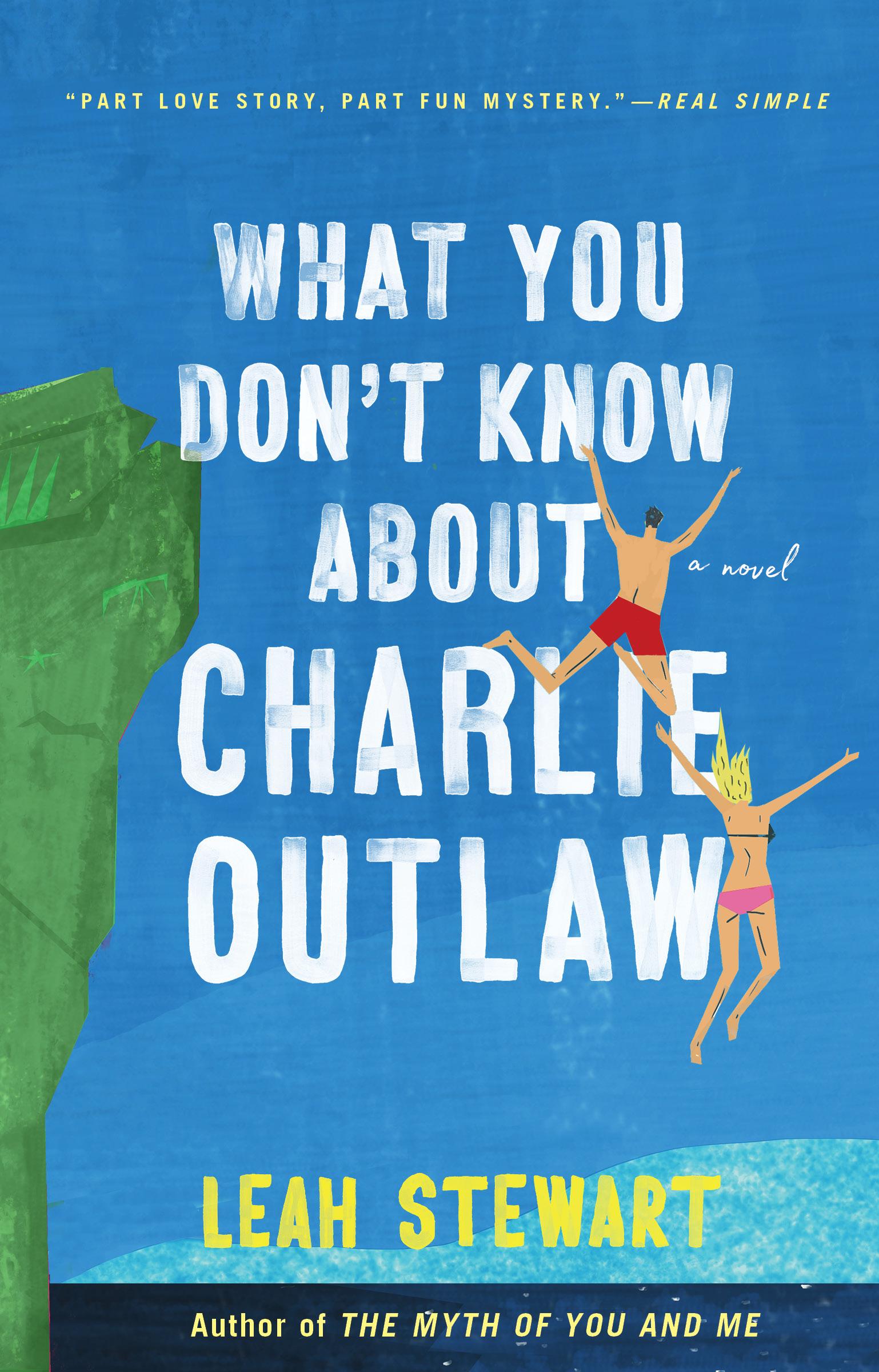 charlie outlow-paperback.jpg