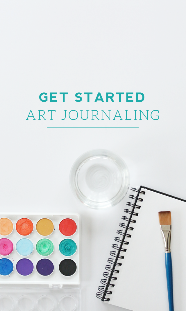 %2Bgetting%2Bstarted%2Bwith%2Bart%2Bjournaling%2Btips%2Bsupplies%2Bhelpful%2Blinks.png