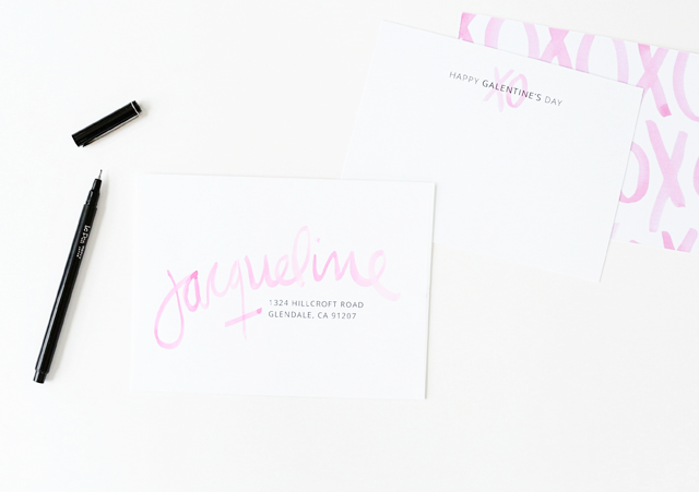 FREE%2BPrintable%2BWatercolor%2BGalentines%2BCards.png