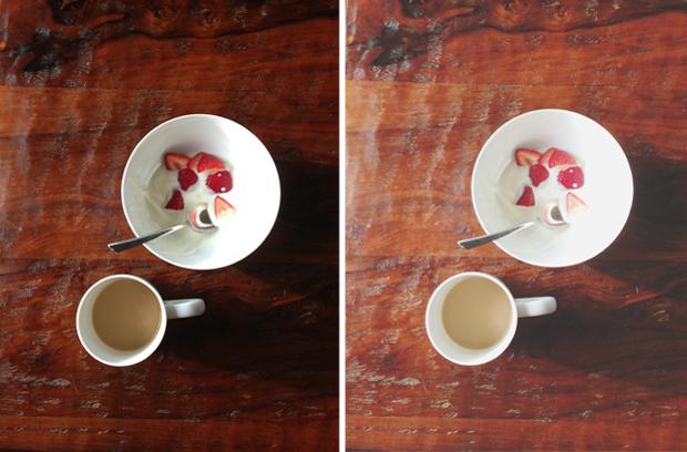 07.23-breakfast.png