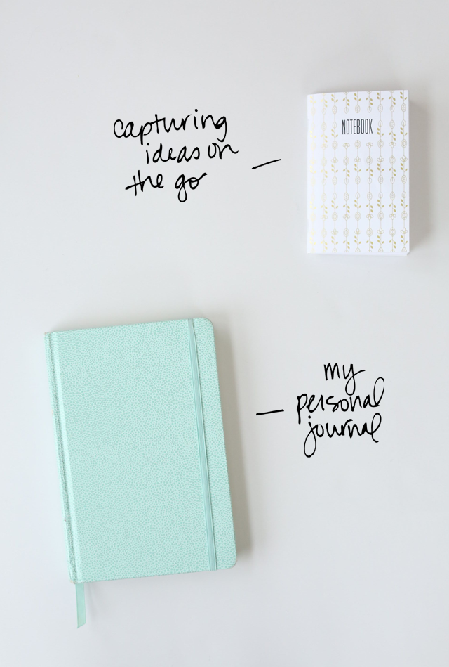 mini%2Bnotebook%2Band%2Bpersonal%2Bjournal.png