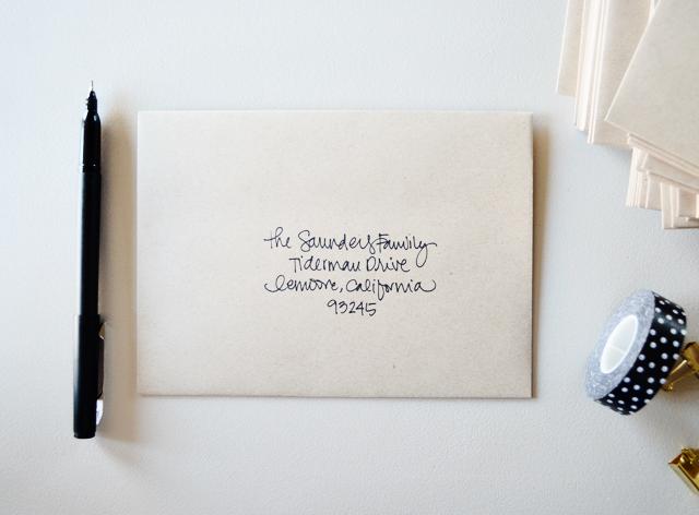 greenfingerprint-20140519-envelopes1.png