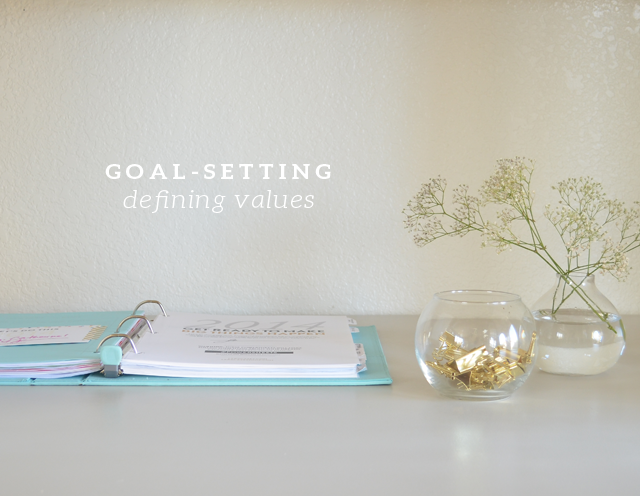 greenfingerprint-14-settinggoals-title.png
