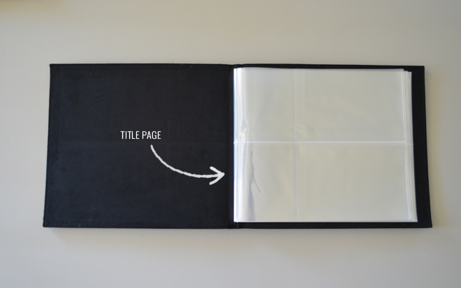 06.14-plmini-titlepage.png