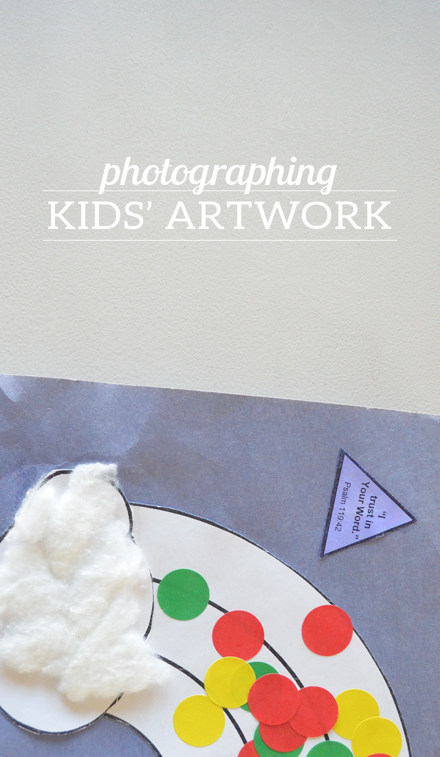 GF19-photographing%2Bkids%2Bartwork.png
