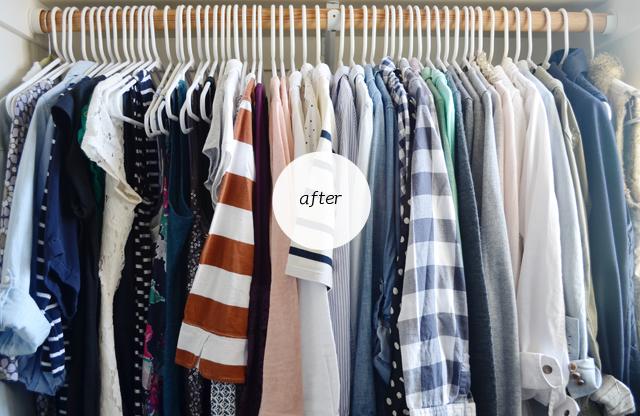 greenfingerprint-20140604-morewithlesscloset-after-clothes-label.png