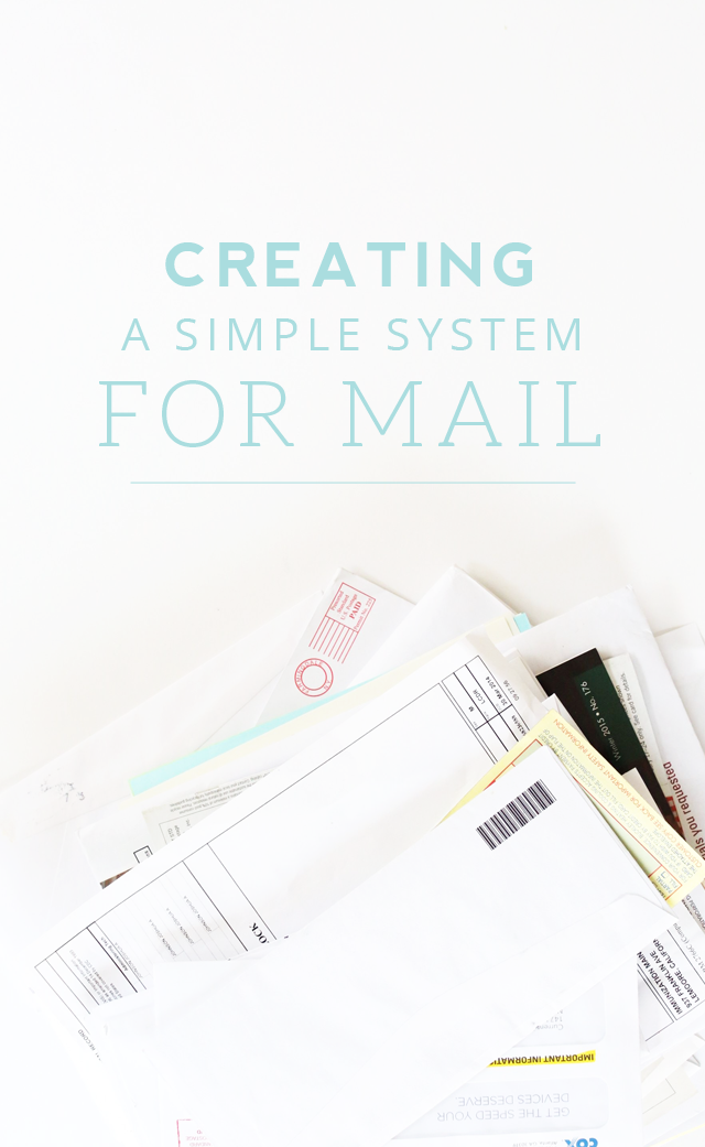 creating%2Ba%2Bsimple%2Bsystem%2Bfor%2Bthe%2Bmail.png