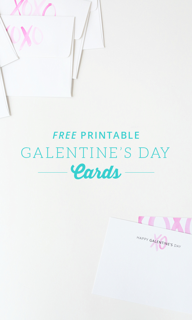 FREE%2BPrintable%2BGalentines%2BCards.png