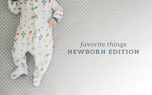 greenfingerprint-20140530-favoritethings-newborn.png