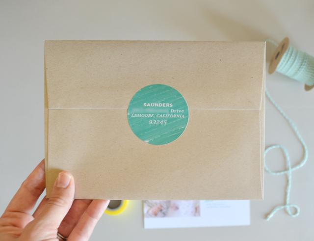 greenfingerprint-20140625-5.png