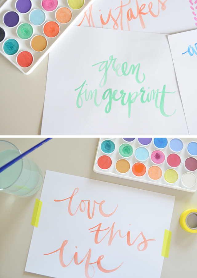 greenfingerprint-08-watercolor-lettering-for-beginners-7.png