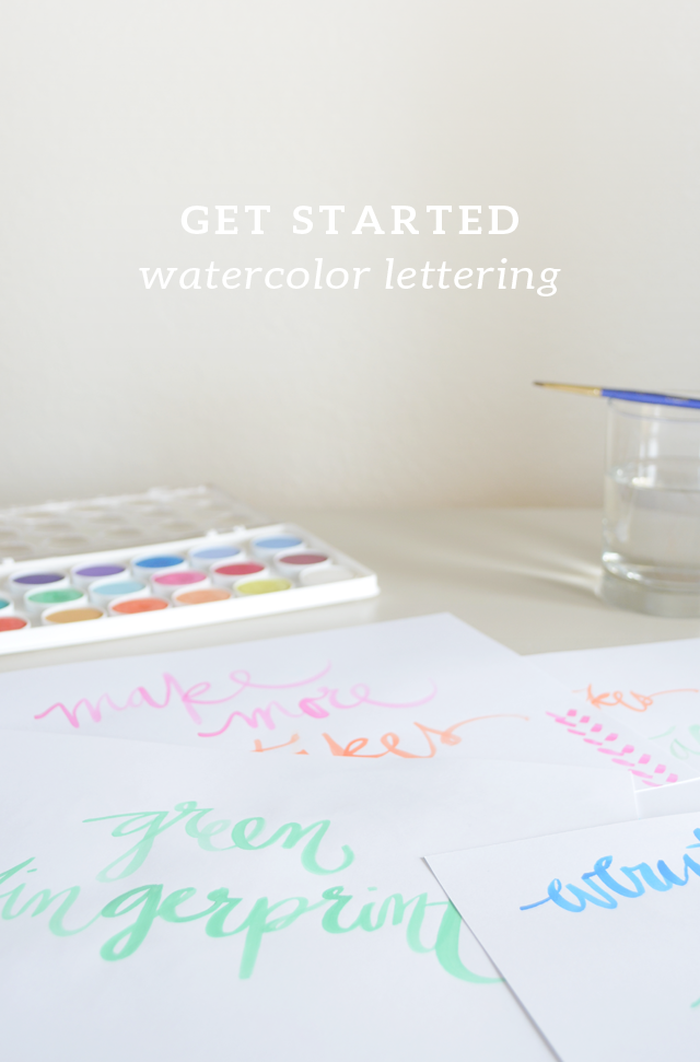 greenfingerprint-08-watercolor-lettering-for-beginners.png