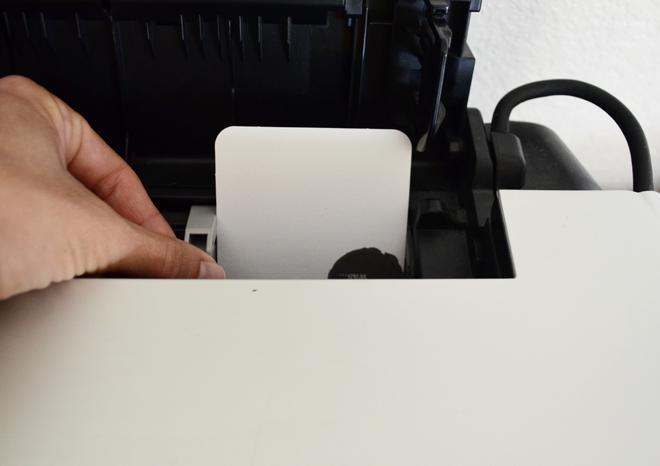 07.09-plcards-printer.png