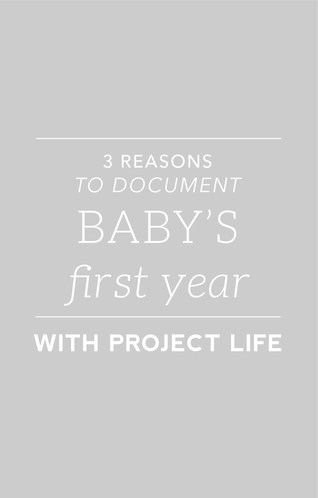 documenting%2Bbaby's%2Bfirst%2Byear%2Bwith%2Bproject%2Blife.png