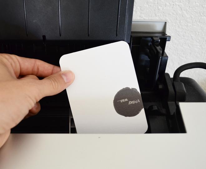 07.09-plcards-printer2.png