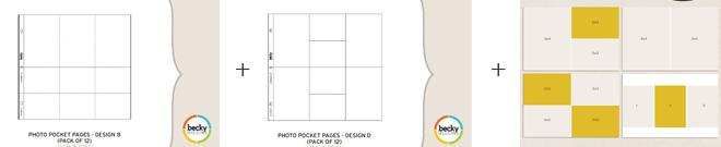 greenfingerprint-part1products.png